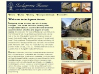 inchgrovehouse.co.uk