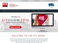 fitshow.co.uk