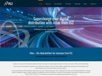 is2.co.uk