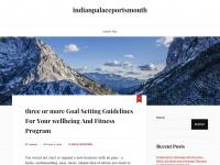 indianpalaceportsmouth.co.uk