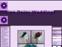 indigodaisyweddings.co.uk