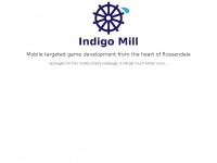 indigomill.co.uk