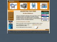 packingmachine.co.uk