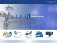 jentonpackaging.co.uk