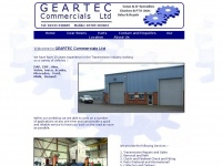 gear-tec.co.uk