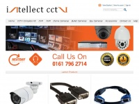 intellect-cctv.co.uk