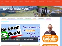 inspiremiddleton.org.uk