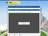 taxiwebpartner.co.uk