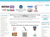instant-gifts.co.uk