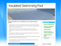 insulatedpool.co.uk