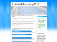insulatedpool.co.uk
