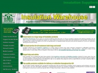 insulationwarehouse.co.uk