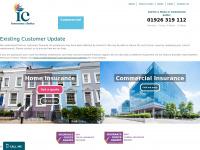 insurancechoice.co.uk