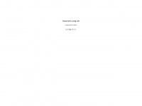 insurers.org.uk