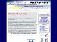 integra-systems.co.uk