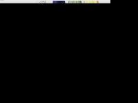 closetlondon.com