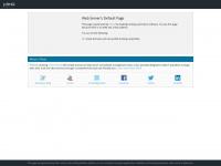 internationalquest.co.uk