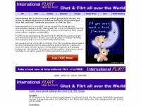 internationalflirt.co.uk