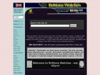 internetwatches.co.uk