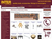 intertoolsonline.co.uk
