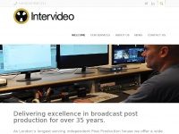 Intervideo.co.uk