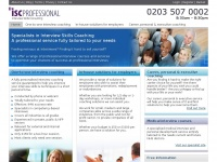 Interview-skills.co.uk