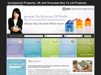 investmentpropertysales.co.uk