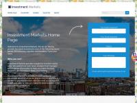 investmentmarkets.co.uk