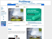ipodcheap.org.uk
