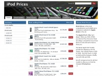 ipodprices.co.uk