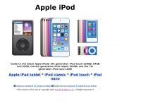 ipod-apple.co.uk