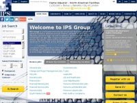 ipsgroup.co.uk