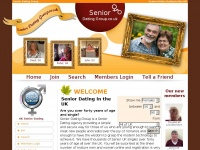 seniordatinggroup.co.uk