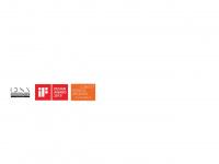 andrewmitchelldesign.co.uk
