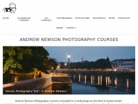 andrewnewson.co.uk