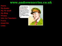 andrewnorriss.co.uk