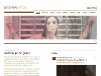 andrewpricegroup.co.uk