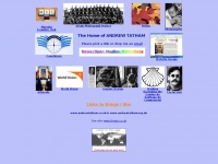 andrewtatham.org.uk