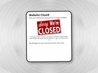 andrewu.co.uk