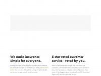 andrewyuleinsurance.co.uk