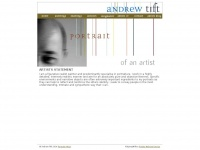 andrewtift.co.uk