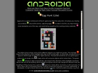 androidia.co.uk