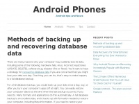 androidphones.co.uk