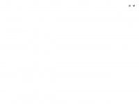 andyacourt.co.uk