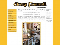 andyfarrell.co.uk
