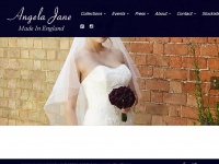 angela-jane.co.uk