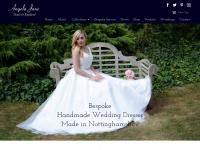 angela-jane.co.uk