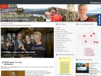 angelasmith-mp.org.uk