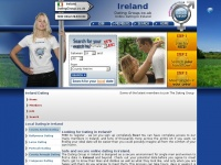 irelanddatinggroup.co.uk