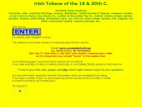 irish-tokens.co.uk